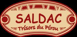 LOGO-SALDAC-OK-copie-1-e1465634444935