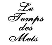 Le_Temps_de_Mets_L