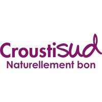 logo-croustisud