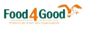 logo-food4good