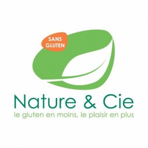 logo nature & cie
