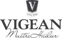 logo vigean