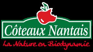 logo_coteauxnantaisfr