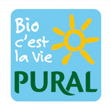 pural-logo