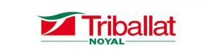 triballat-noyal-logo